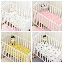 Crib Mattress Sheets Free Shipping On Sheets In Baby Bedding And More On