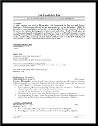 creative resume templates free word free creative resume templates for word medicina bg info