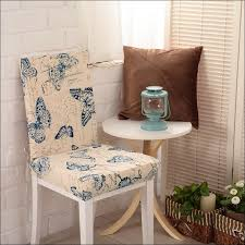 Vintage Butterfly Chair Covers Furniture Awesome Lounge Chair Cover Pattern Cover Butterfly