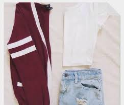 maroon sweaters 37 forever 21 sweaters varsity maroon cardigan from