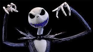 jack skellington oreo pops halloween youtube