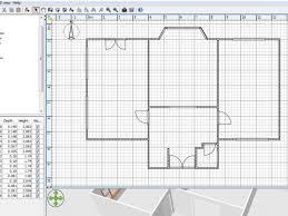 free floor plan maker 40 architecture free floor plan maker designs cad design drawing