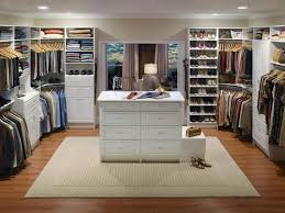 Closet Set by Walk In Closet Designs For A Master Bedroom 33 Best Images About