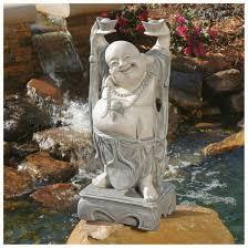 15 most beautiful buddha statues around the world statue buddha