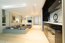 House And Home Furniture Lounge Suites Yo Home Rise Of The Transformer Homes Cnn Style