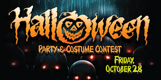 halloween party events the island u0027s events u0026 promotions for october 2016