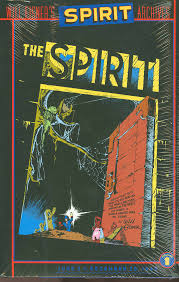 spirit halloween wages previewsworld com what u0027s comic shops giveaway previews world