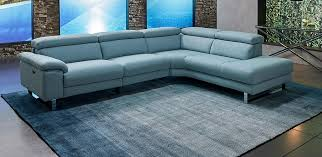 Nick Scali Sofa Bed Zakia Lounges Nick Scali Furniture