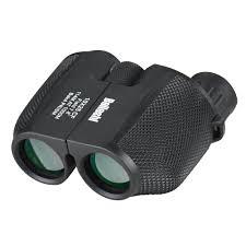 amazon com beileshi 10x magnifier compact porro prism binocular
