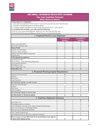 business quarterly report template new business quarterly report template best and various templates