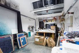 Art Home The Art House Thearthouseuk Twitter