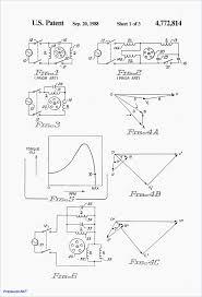 baldor 3 phase motor wiring diagram wiring diagram simonand