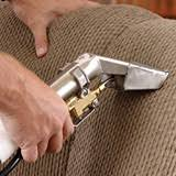 Greenville Upholstery Custom Carpet Cleaning In Greenville Sc