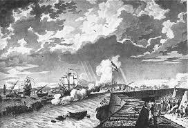 siege napoleon napoleon bonaparte