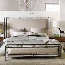 12 best fabric upholstered beds and headboards images on pinterest