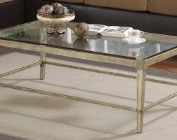delicate coffee table with glass lid tags coffee table glass
