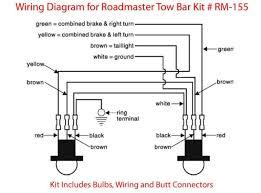 new trailer wiring diagram ford trailer wiring diagram ford