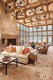126 best luxe country images on pinterest interior design