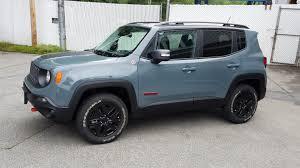 jeep inventory wrangler jeeps plaistow nh