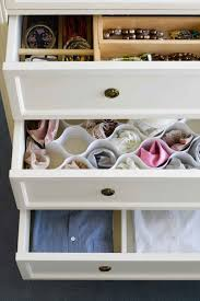 organzing how to organize your room 20 best bedroom organization ideas