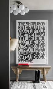 Homemade Europe Diy Design Genius 1454 Best Furniture Hacking And Diy Design Images On Pinterest