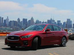 amazon com redline hot wheels tune up tool axle and wheel consumer reports says the infiniti q50 is unreliable business insider