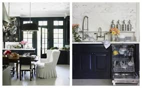 windsor smith home the glorious kitchens of windsor smith revel in it mag