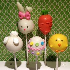 easter cakepops easter cake pops pictures photos and images for