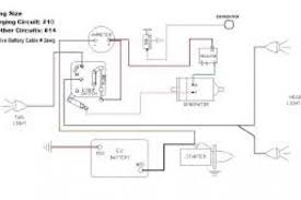 farmall tractor wiring diagram free picture schematic farmall