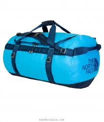 l with outlet in base boys north face sale base c duffel bag size l astes1e 1820 g