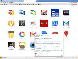 download the full version of google chrome chrome download free offline installer latest setup