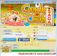 crush hack apk the only working crush saga hack unli all hacks and