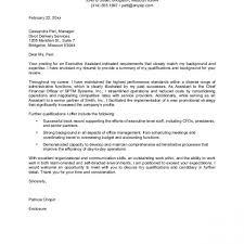 dental assistant cover letter medical assistant cover letter