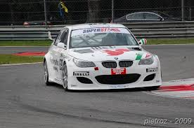 bmw race series bmw 5 series e60 all racing cars