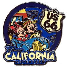 gearing up for new disney california adventure park merchandise