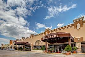 Venues In Houston About Pelazzio Houston Full Service Wedding Venue In Houston Texas
