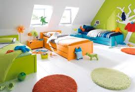 chambre enfants chambre enfants 3 lits photo 5 10 une superbe chambre enfants