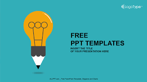 Ppt Template Free Download 2017 50 Free Cartoon Powerpoint Templates Free Ppt