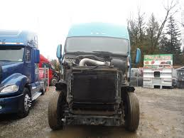 kenworth t700 price new k140 kenworth t700 2012 payless truck parts