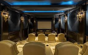 Home Theater Houston Ideas Attractive Home Theater Houston Ideas Home Theater Houston