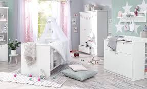 roba babyzimmer roba babyzimmer dreamworld möbel höffner