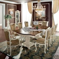 kitchen decorating design studio furniture table furniture