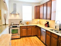 kitchen ideas for small kitchens on a budget small kitchen ideas on a budget the house ideas