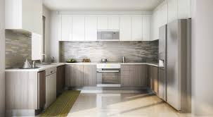 European Style Kitchen Cabinets Miami Bar Cabinet - Miami kitchen cabinets