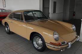 1966 porsche 911 value 1966 porsche 911 for sale 1919268 hemmings motor