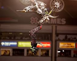 nate adams freestyle motocross nate adams x games 13 moto x freestyle motocross pictures