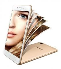 Oppo A37 Buy Oppo A37 Mobile At Lowest Price In India April 2018