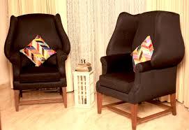 Comfort Room Interior Design Lusso Mora Top Interior Designers In Chandigarh Mohali And Panchkula