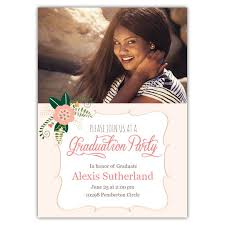 grad invitations focus in pix graduation party invitations and announcements
