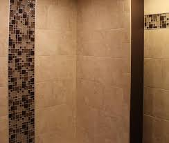 Porcelain Tile For Bathroom Shower Admirable Of Shower Wall Tiledesigns Shower Wall Tile Designsfor
